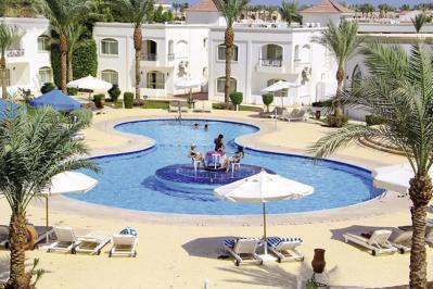 Foto Viva Sharm *** Sharm el Sheikh