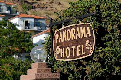 Foto Panorama *** Petra