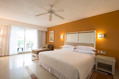 Foto OCCIDENTAL Costa Cancun **** Cancun