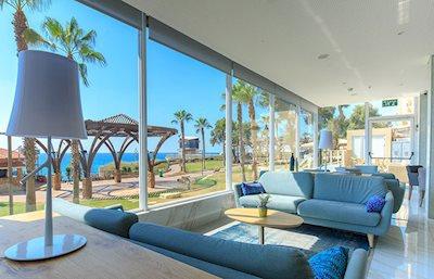 Foto The Residence *** Netanya