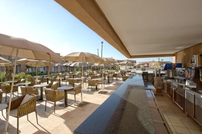 Foto Be Live Collection ***** Marrakech