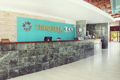 Foto Be Live Experience Turquesa **** Varadero