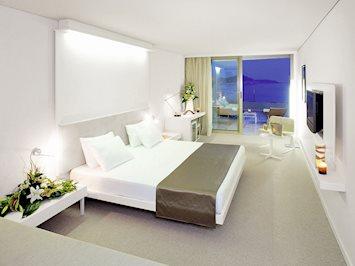 Foto Villa Mare **** Zonnestrand Sunny Beach