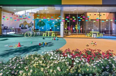 Foto BARCELO Montecastillo Golf en Sports Resort ***** Jerez de la Frontera