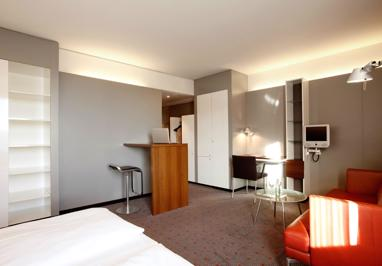 Foto Vienna House Easy Mo **** Stuttgart