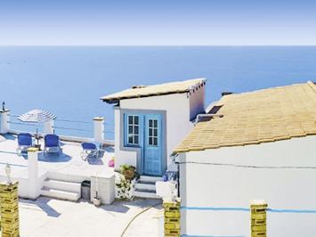 Foto Belvedere *** Agios Ioannis