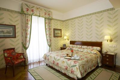 Foto Victoria **** Rome