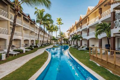 Foto Be Live Collection Punta Cana Adults Only ***** Punta Cana