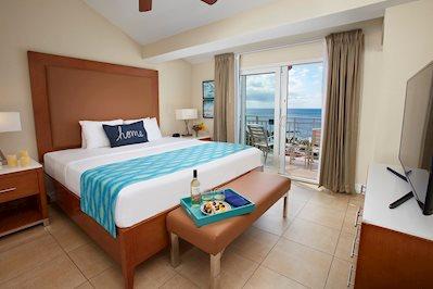 Foto Divi Aruba Phoenix **** Palm Beach