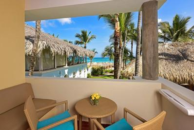 Foto IBEROSTAR Dominicana ***** Punta Cana