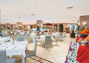 Foto Vincci Djerba Resort **** Midoun