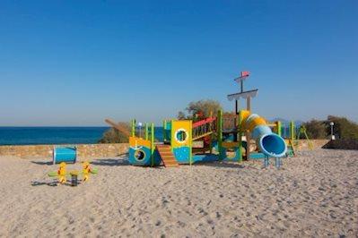 Foto Grand Blue Beach ***** Kardamena