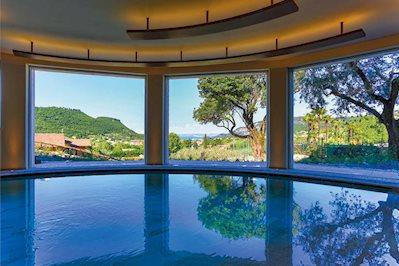 Foto Poiano Resort **** Garda