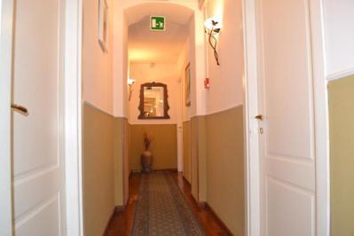 Foto Stesicorea Palace *** Catania