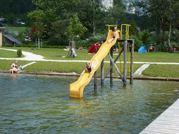 Foto Dormio Resort Obertraun **** Obertraun