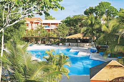 Foto BlueBay BelleVue Dominican Bay *** Boca Chica