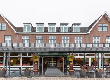 Foto Bastion Apeldoorn Het Loo **** Apeldoorn