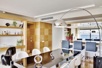 Foto Elite Suites ***** Ixia