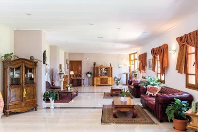 Foto Matheo Villas en Suites *** Malia