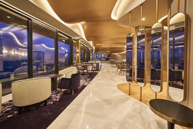 Foto Savoy Palace ***** Funchal