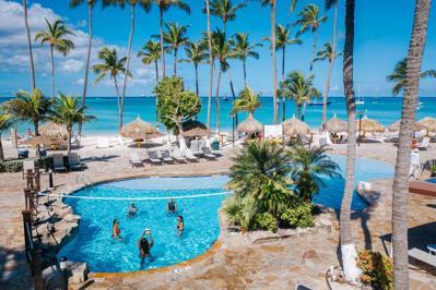 Holiday Inn Resort en Casino