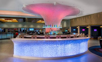 Foto The Linq en Casino **** Las Vegas