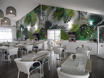 Foto Canary Garden Club Rio Maspalomas II *** Maspalomas