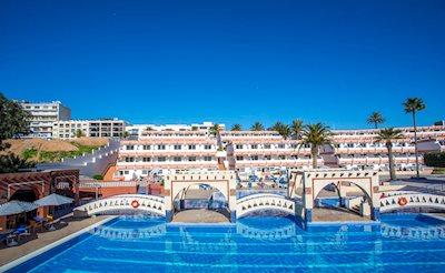 Foto Club Al Moggar *** Agadir