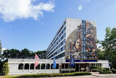 Foto Best Western Bremen East *** Bremen