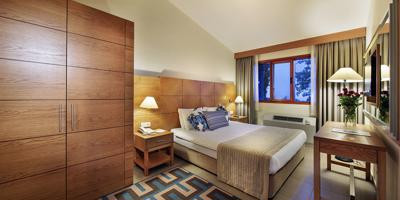 Foto Pine Bay Holiday Resort ***** Kusadasi