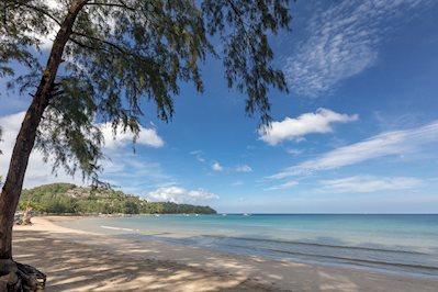Foto Best Western Premier Bangtao Beach **** Bangtao Beach