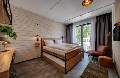 Guesthouse Kaatsheuvel