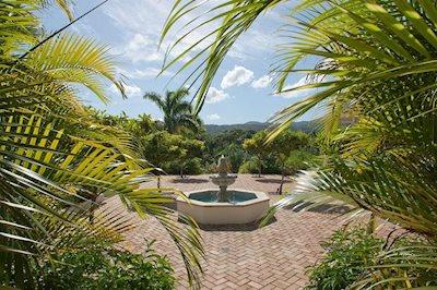 Foto Round Hill ***** Montego Bay