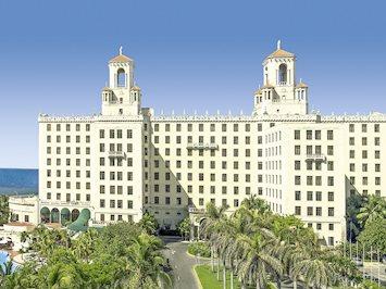 Foto Nacional de Cuba ***** Havana