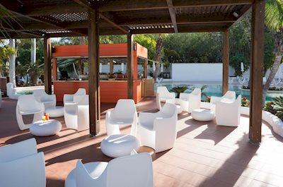 Foto SENTIDO Gran Canaria Princess **** Playa del Ingles