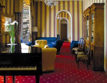 Foto Excelsior Palace **** Taormina