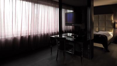 Foto Roomers ***** Frankfurt