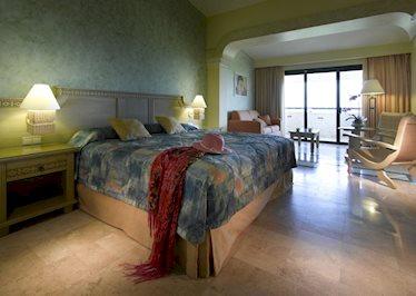 Foto Grand Palladium Riviera Resort en Spa ***** Riviera Maya
