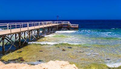 Foto Serenity Makadi Beach ***** Makadi Bay