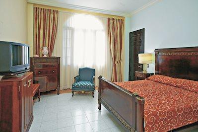 Foto ROC Presidente **** Havana