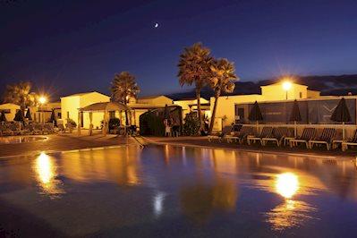 Foto VIK Villas Coral Beach *** Playa Blanca