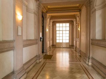Foto Cesar Palace ** Rome