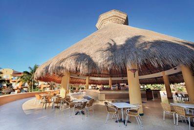 Foto Wyndham Viva Azteca **** Playa Del Carmen