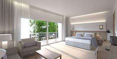 Foto Estival Eldorado Resort **** Cambrils