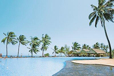 Foto Reef *** Mombasa