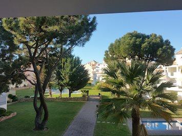 Foto Jardins de Santa Eulalia *** Albufeira