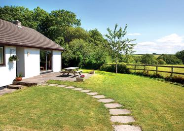 Foto Eastcott Lodges **** North Tamerton