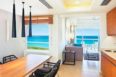 Foto H10 Ocean Vista Azul ***** Varadero