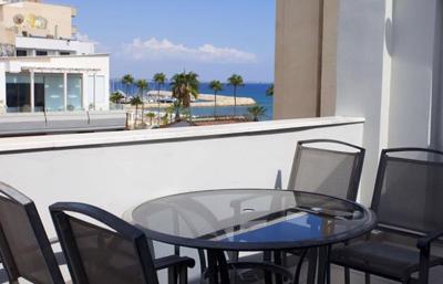 Foto Amorgos Boutique *** Larnaca
