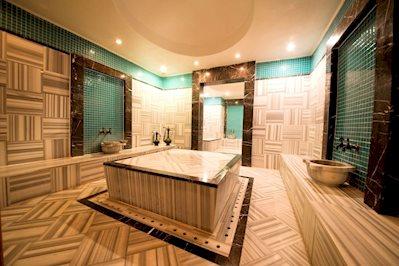 Foto Limak Atlantis Resort ***** Belek